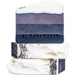Almara Soap Ručně vyráběné mýdlo Perfect Day
