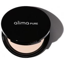 Alima Pure Přírodní presovaný pudrový makeup