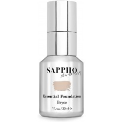 Sappho Essential Foundation Krémový make-up