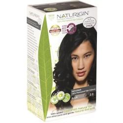 Naturigin Barva na vlasy