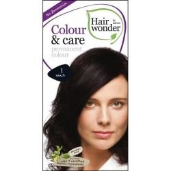 Hairwonder Dlouhotrvající barva