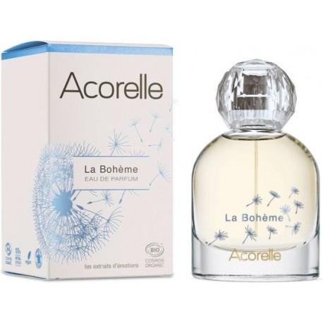 Acorelle Dámská parfémová voda La Boheme