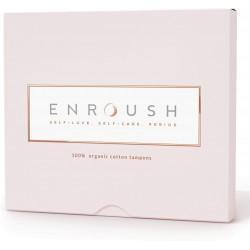 Enroush Bio tampony Mini