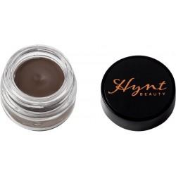 Hynt Fixační krémovo-pudrový vosk na obočí