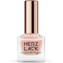 Herzlack Base Coat Vyrovnávací báze na nehty