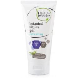 BOTANICAL STYLING Stylingový gel na vlasy