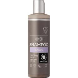 Urtekram Šampon pro objem s jílem