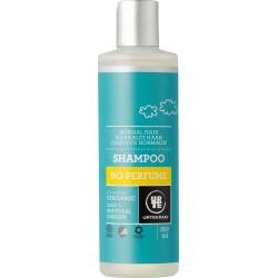 Šampon na normální vlasy bez parfemace