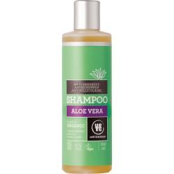 Urtekram Šampon proti lupům s aloe vera