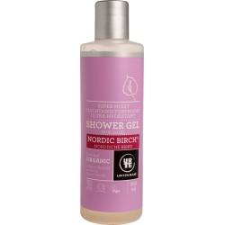 Sprchový gel «Severská bříza»