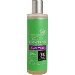 Sprchový gel «Aloe vera»