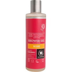 Sprchový gel «Růže»
