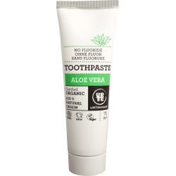 Zubní pasta «Aloe vera»
