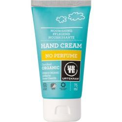 Krém na ruce bez parfemace