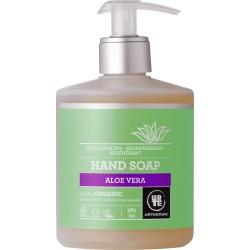 Tekuté mýdlo na ruce s aloe vera