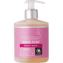 Tekuté mýdlo na ruce zvlhčující «Severská bříza»