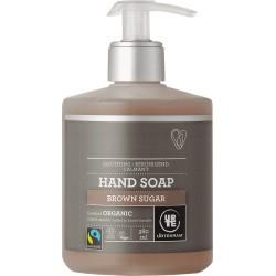 Tekuté mýdlo na ruce s třtinovým cukrem