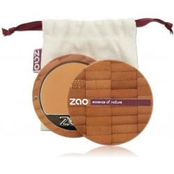 Kompaktní make-up 731 «Apricot»