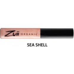 Bio lesk na rty «Seashell»