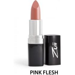 ZUII ORGANIC Bio rtěnka «Pink Flash»