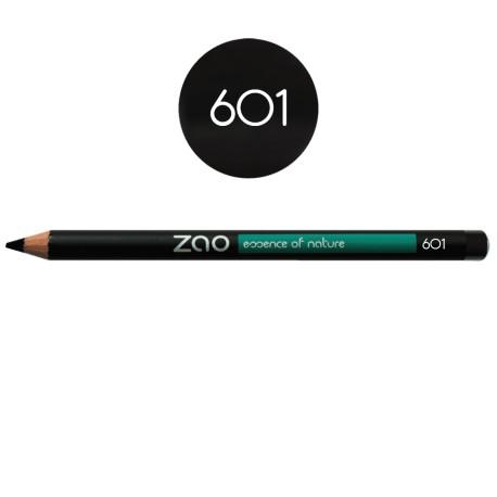 ZAO Tužka na oči a obočí 601 «Black»