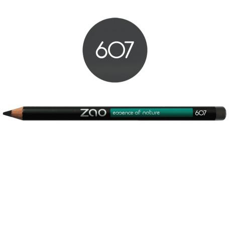 Tužka na oči a obočí 607 «Taupe grey»