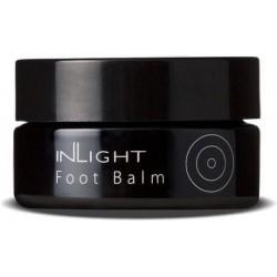 Inlight Bio balzám na nohy
