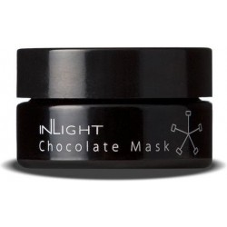 Bio čokoládová maska