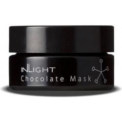 Inlight Bio čokoládová maska