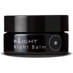 INLIGHT Bio noční balzám