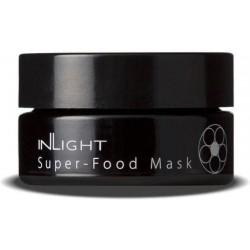 Bio super-food maska