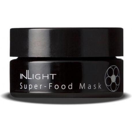 Inlight Bio super-food maska