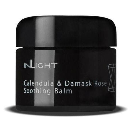 Inlight Bio soothing balzám na podrážděnou pokožku