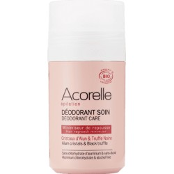 ACORELLE Deodorant roll-on proti růstu chloupků