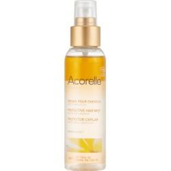 ACORELLE Ochranný sprej na vlasy