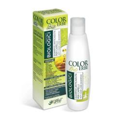 Natur Erbe Color Erbe Biologici Šampon proti padání vlasů