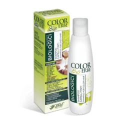 TRICOLOGICA Šampon na barvené vlasy