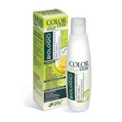 Natur Erbe Color Erbe Biologici Hydratační šampon
