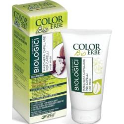 Natur Erbe Color Erbe Biologici Kapilární maska na vlasy