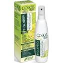 COLOR ERBE BIOLOGICI Spray na objem vlasů