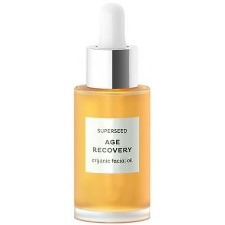MÁDARA Pečující olej Superseed Anti-Age Recovery Beauty Oil