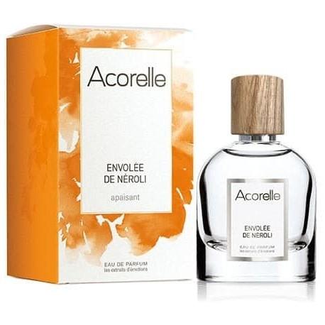ACORELLE Dámská parfémová voda Envolée de Néroli
