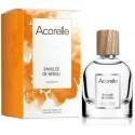 Dámská parfémová voda Envolée de Néroli