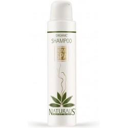 Naturalis Better Home Spa Vlasový šampon