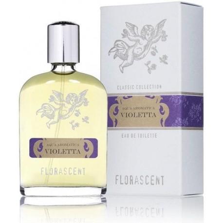 Florascent Aqua Aromatica Violetta