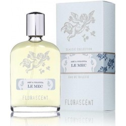 Florascent Aqua Colonia Le Mec