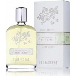 Florascent Aqua Aromatica Thé Vert