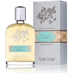 Florascent Aqua Orientalis Ksar