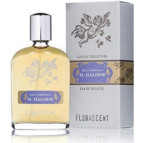 Florascent Aqua Composita Monsieur Balode
