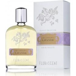 Florascent Aqua Aromatica Lavande